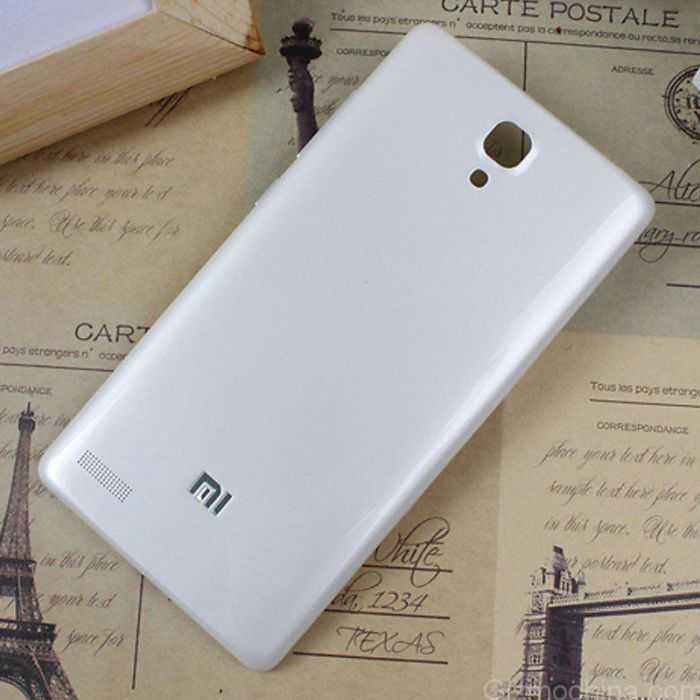 xiaomi-redmi-note-2-rear-panel-andro-news
