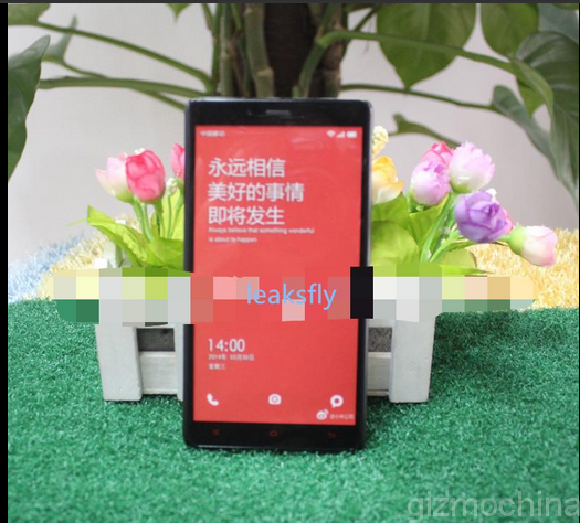 xiaomi-redmi-note-2-spy-4