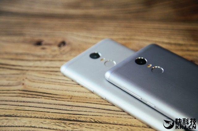 Xiaomi продала около 110 миллионов смартфонов линейки Redmi – фото 2