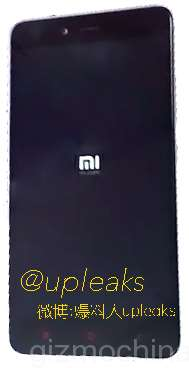 xiaomi-redmi-phone-leaked-real-1