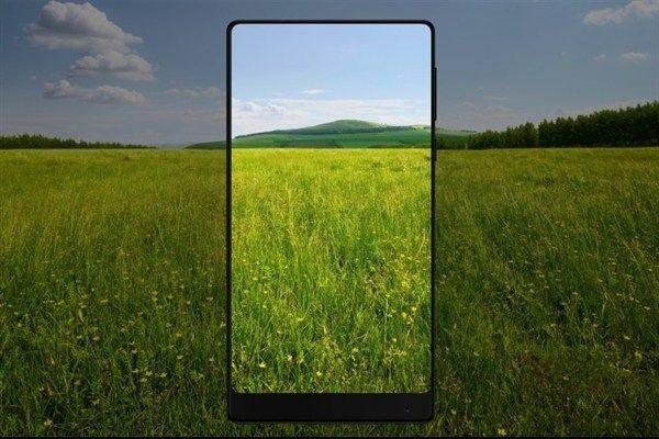 Xiaomi Redmi Pro 2 обещан безрамочный 5,46-дюймовый широкоформатный дисплей – фото 1
