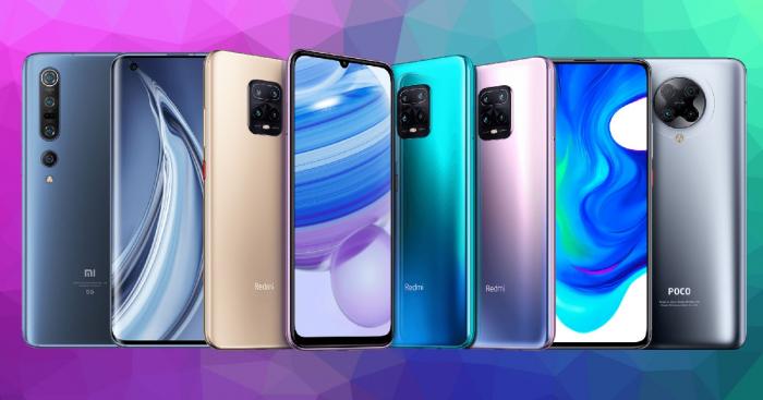 Довольны ли владельцы смартфонов Xiaomi своим выбором. И почему становятся фанатом Сяоми – фото 1
