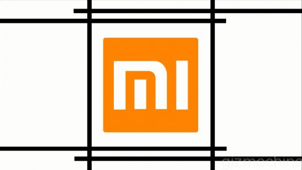Смарт-часы Xiaomi готовы ввязаться в большую игру на рынке носимой электроники 30 августа – фото 1
