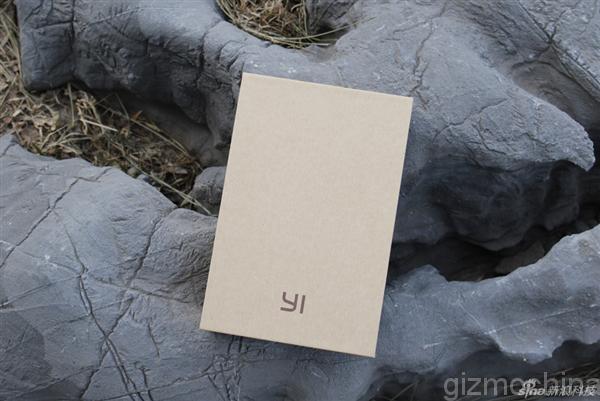 xiaomi-yi-1