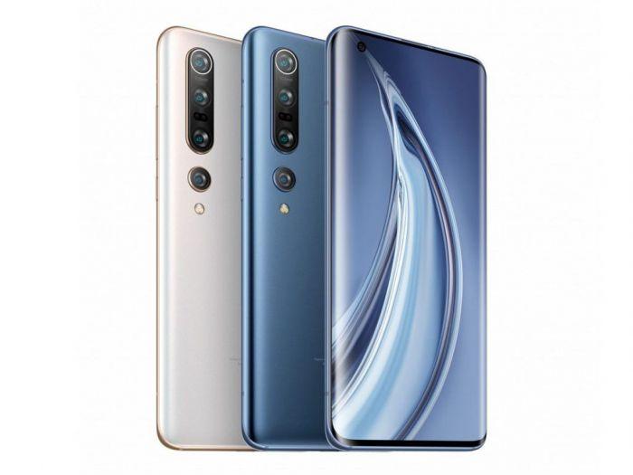 DxOMark обещает повторно затестить камеру Xiaomi Mi 10 Pro – фото 1