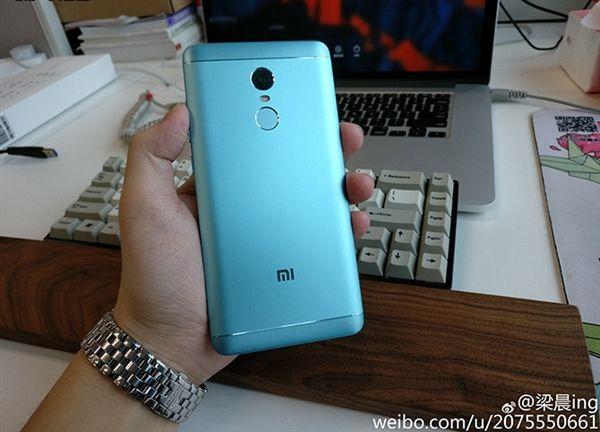 В Китае за секунду продали первую партию Xiaomi Redmi Note 4X Hatsune Miku Limited Edition – фото 4
