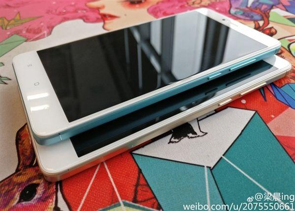 В Китае за секунду продали первую партию Xiaomi Redmi Note 4X Hatsune Miku Limited Edition – фото 3