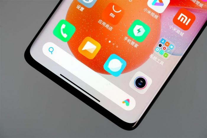 Xiaomi Civi показали во всей красе со всех сторон – фото 6