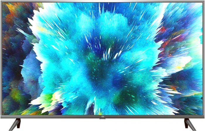 Снижение цен на смарт-часы Haylou Solar, телевизор Xiaomi Mi TV 4S и электрическую зубную щетку – фото 2
