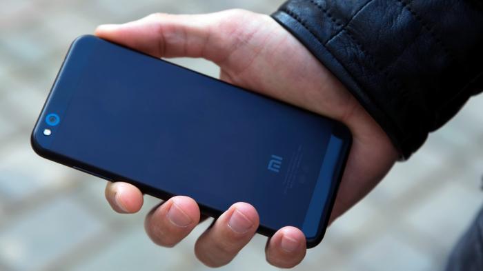 Xiaomi Mi5c: обзор смартфона, который приживется в среде китайских энтузиастов и фанатов бренда – фото 1