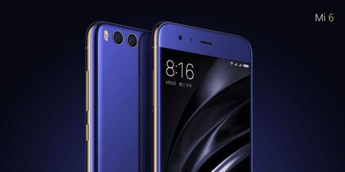 Xiaomi Mi6 вновь попал в руки JerryRigEverything, но теперь его разобрали – фото 1