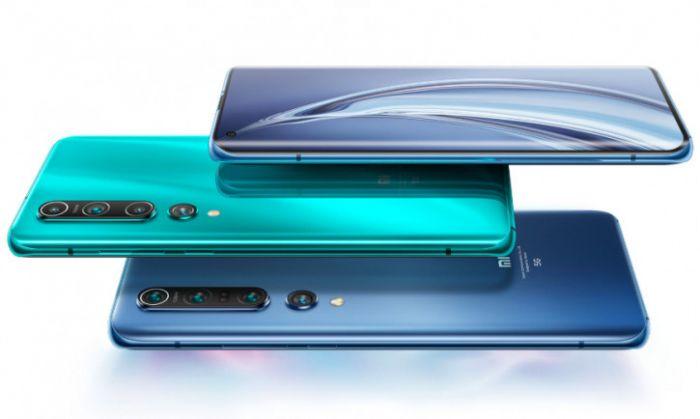 Xiaomi Mi 10T Pro и Xiaomi Mi 10: что выбрать? – фото 3