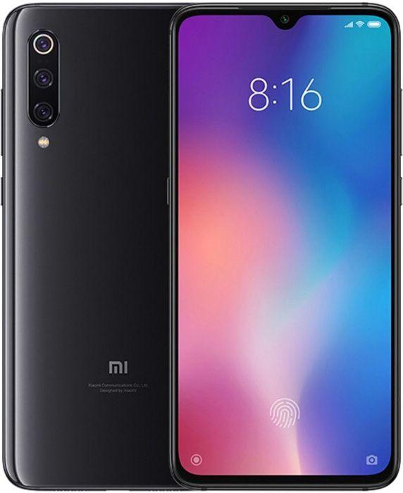 Быстрая распродажа на Gearbest: смартфоны Xiaomi, Redmi и по специальной цене OnePlus 7 Pro – фото 1