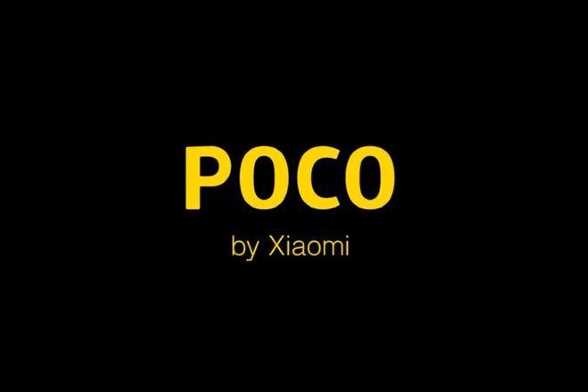 Xiaomi анонсировала появление бренда Poco – фото 1