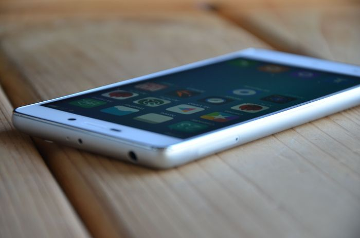 Xiaomi Redmi 3 обзор – фото 20