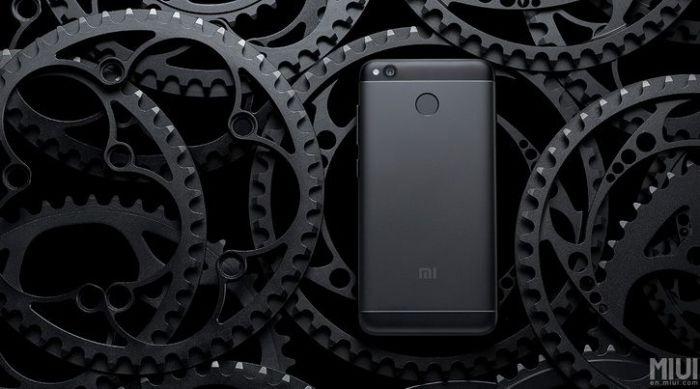 Представлен Xiaomi Redmi 4X – металлический бюджетник с аккумулятором на 4100 мАч – фото 6