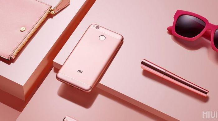 Представлен Xiaomi Redmi 4X – металлический бюджетник с аккумулятором на 4100 мАч – фото 7