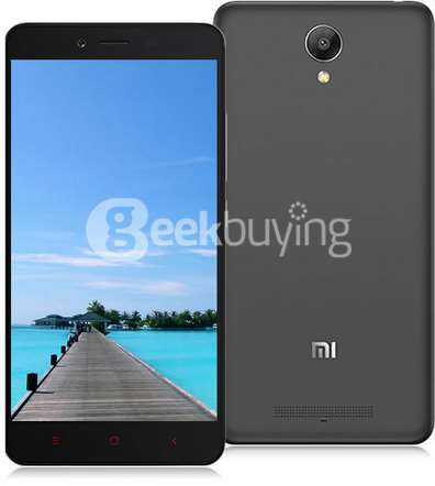 xiaomi_redmi_note_2_geekbuying