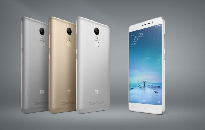 xiaomi_redmi_note_3_geekbuying
