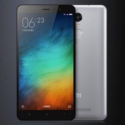 xiaomi redmi note 3 geekbuying 1