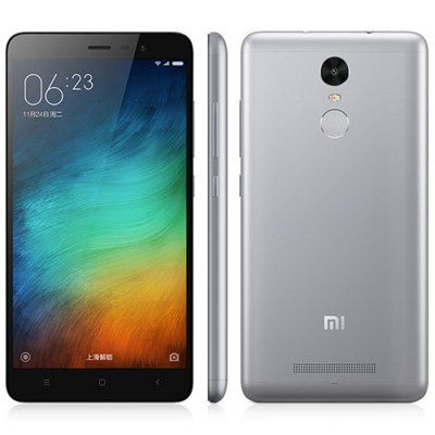 xiaomi redmi note 3 geekbuying 2