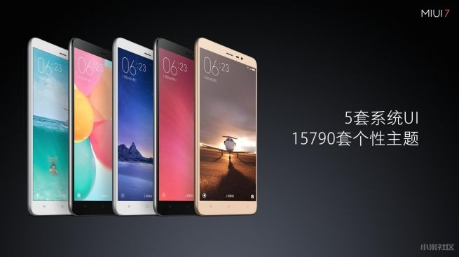 xiaomi redmi note 3 представлен официально 9 (1)