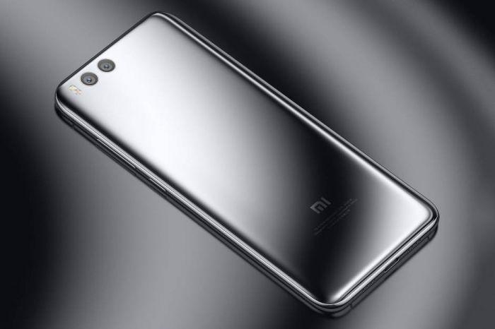 Xiaomi поменяет аккумулятор на вашем старом смартфоне почти забесплатно – фото 3