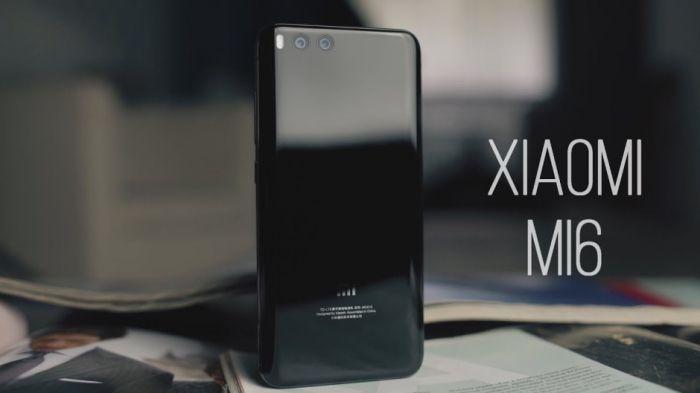 Xiaomi поменяет аккумулятор на вашем старом смартфоне почти забесплатно – фото 2