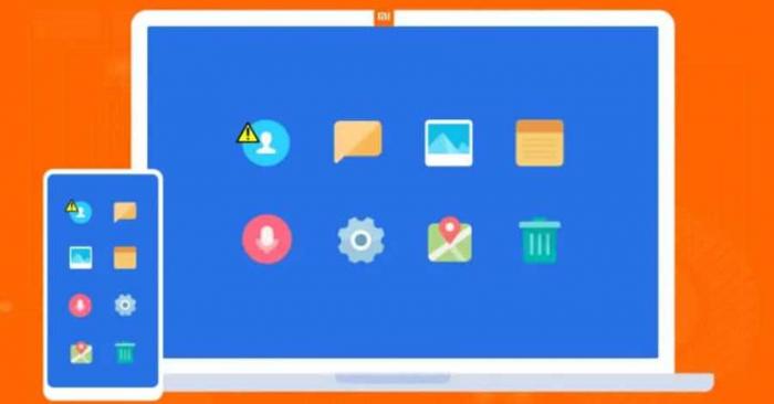 Как исправить ошибку «имя слишком длинное» на Xiaomi – фото 2