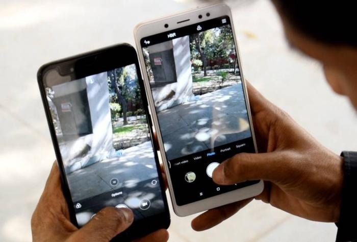 Как исправить отставание звука на Xiaomi – фото 2