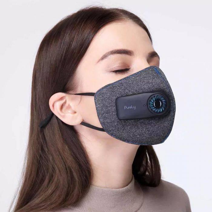 Xiaomi Face Mask