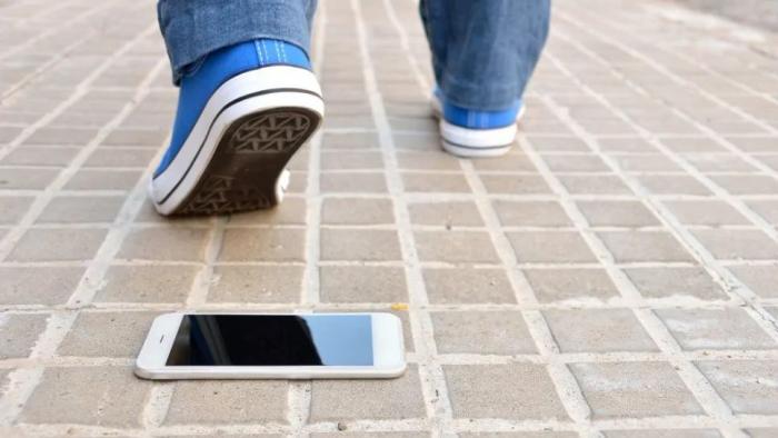 Как найти потерянный телефон Xiaomi (Сяоми) – фото 13