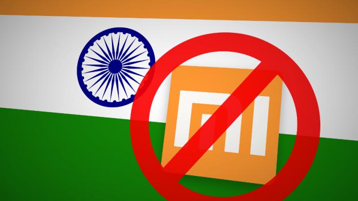 Xiaomi экстренно пересобирает MIUI для Индии, удаляет из прошивки запрещенные приложения – фото 3
