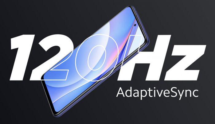 Представлен Xiaomi Mi 10T Lite: для креативных, молодых и по умеренной цене – фото 3