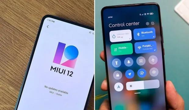 Как отключить обновления MIUI на смартфонах Xiaomi – фото 1