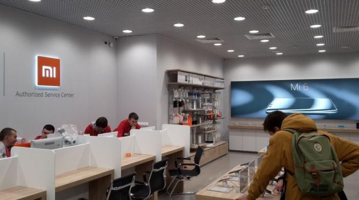 Устранение ошибки «Не закрывайте область динамика» на телефонах Xiaomi – фото 6