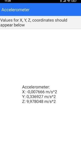 Что такое ориентация в телефоне Xiaomi – фото 8