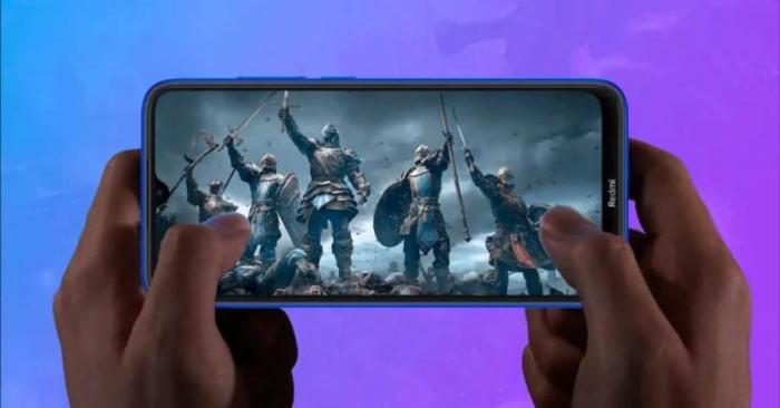 Что такое ориентация в телефоне Xiaomi – фото 10