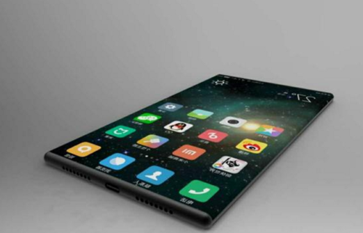 Xiaomi Mi6 дебютирует 14 февраля 2017 года? – фото 2