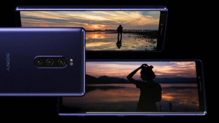 Самостоятельного подразделения Sony Mobile отныне не будет – фото 1