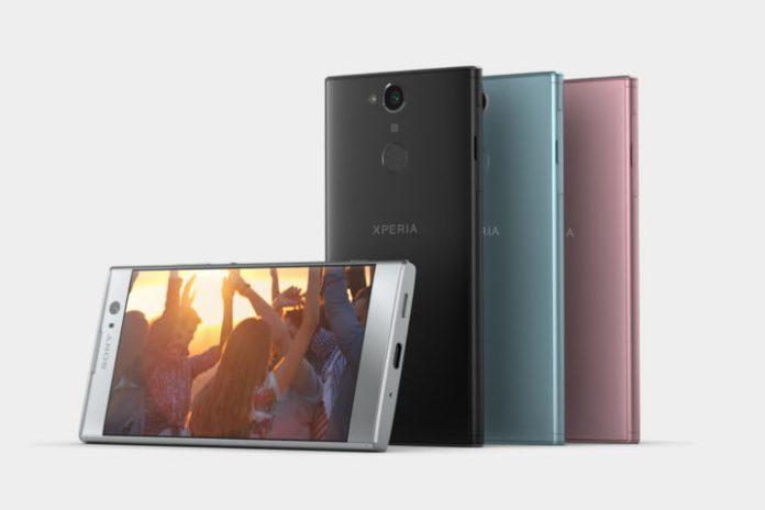 Sony Xperia XA3 с чипом Snapdragon 660 появился в Geekbench – фото 1