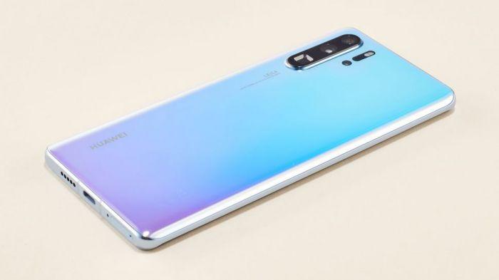 Huawei вынуждена пересмотреть планы на мировое лидерство – фото 2