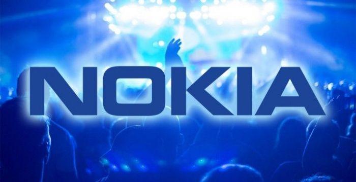 Nokia D1C с чипом Snapdragon 430 и Android 7.0 Nougat засветился в бенчмарке – фото 1