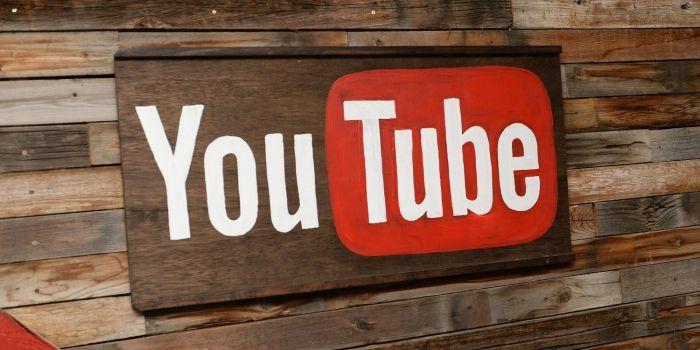 YouTube будет бороться с дезинформацией в видеороликах – фото 1