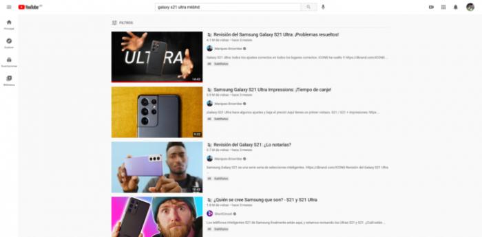 YouTube хочет, чтобы пользователь видел на родном языке название ролика, описание и субтитры – фото 1