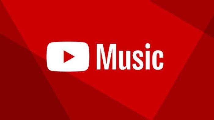 Google обновляет внешний вид YouTube Music в надежде на увеличение количества пользователей – фото 1
