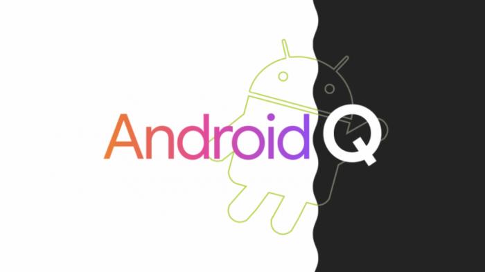 Бета-версия Android Q будет включать больше смартфонов, чем Android P – фото 2