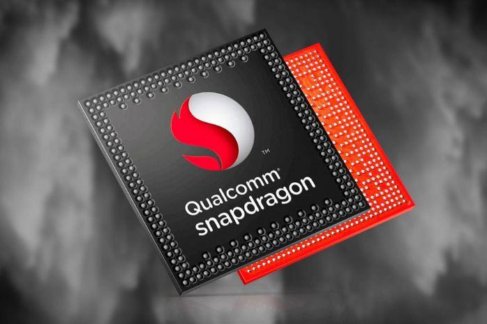 Игровой смартфон Qualcomm получит спецверсию Snapdragon 875 – фото 1