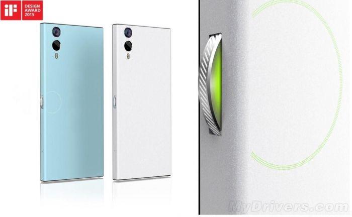 yunOS-smartphone-concept-1