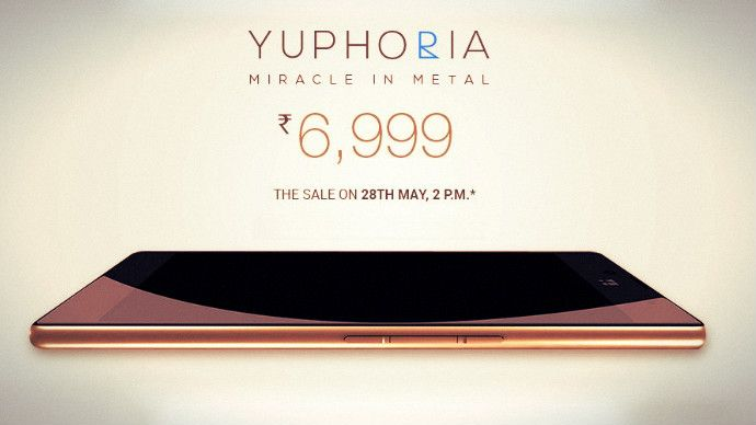yuphoria-official-2